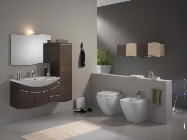 Gennaio 2014 idee d 39 arredo bagno - Idee arredo bagno ...